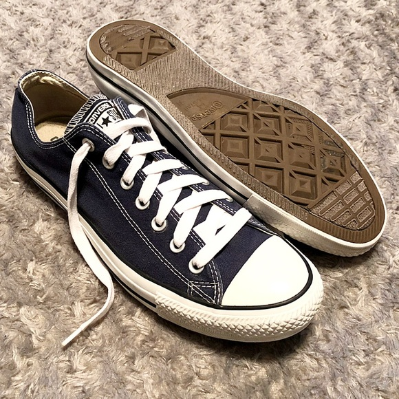 Converse Other - Chuck Taylor All Star paid $50 Size 11M size 13W